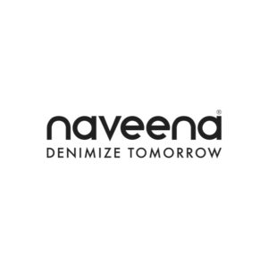 naveena denim partner logo