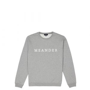 The Everyday Meander Sweat
